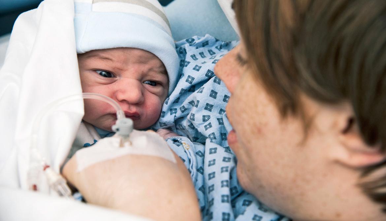 Post-birth contraceptive implants are a 'win-win'
