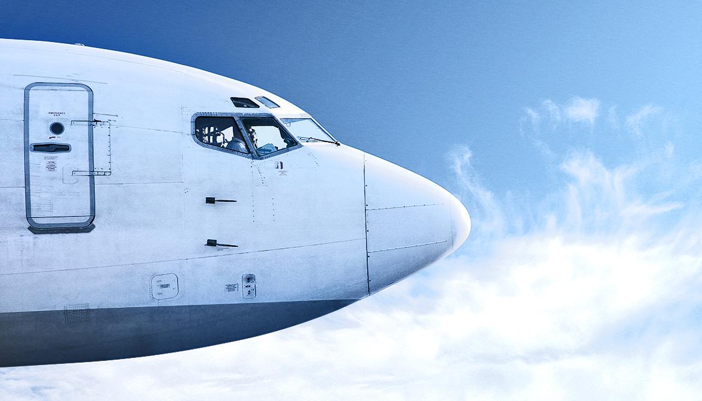 Airline pilots admit their minds wander