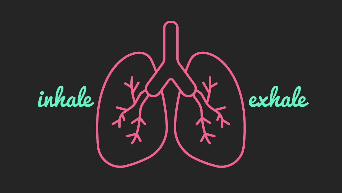 Lungs lose function as obese patients age
