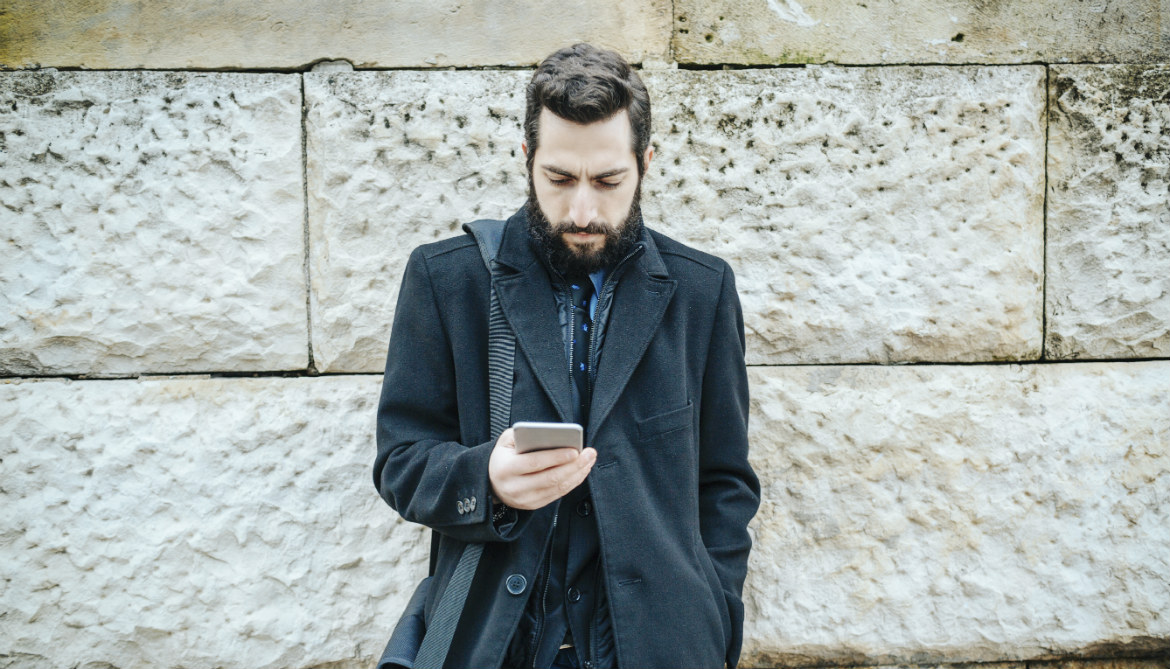 Depression more likely for social media addicts
