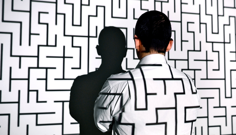 Can testing 'mental maps' find Alzheimer's sooner?