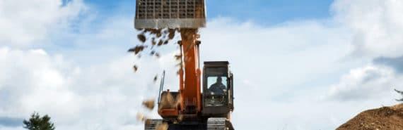phosphate mining for phosphorus