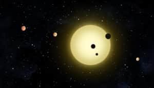 Kepler-11