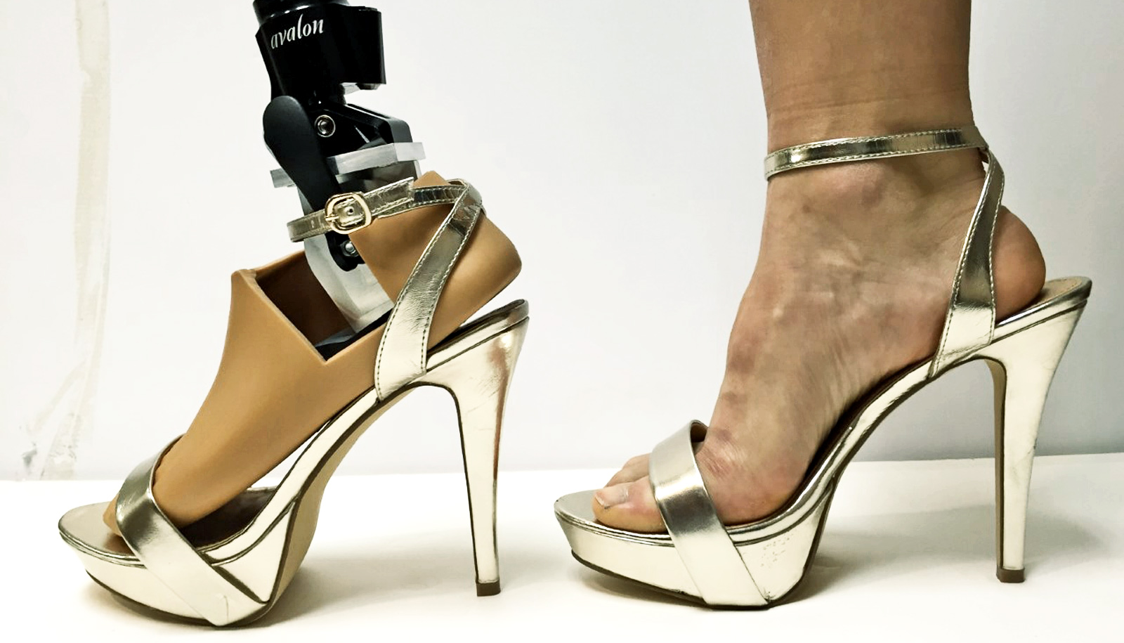 Women Shoes  Inches Heels