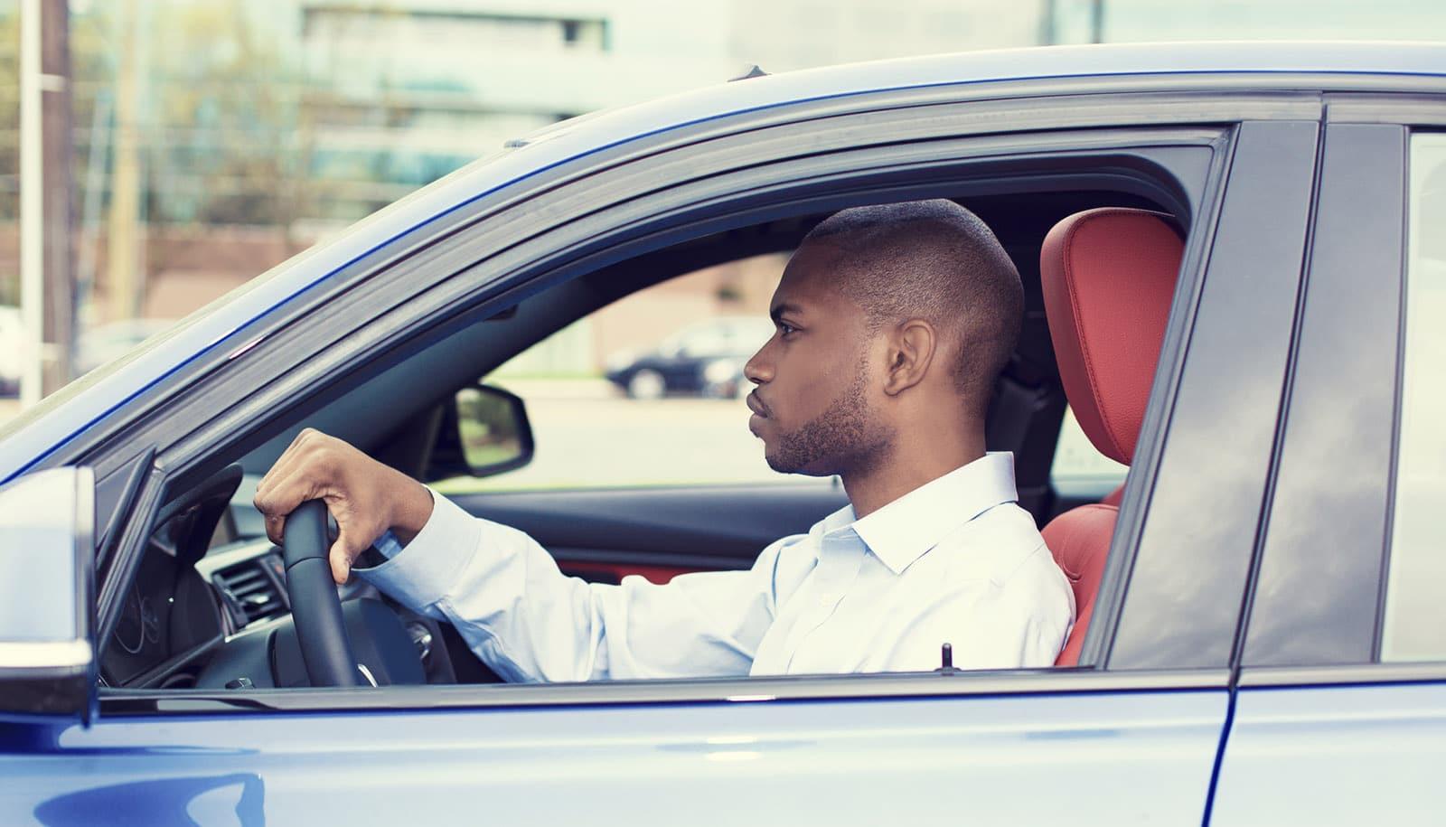 safe driving tips for christmas