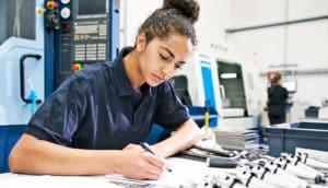 engineering intern
