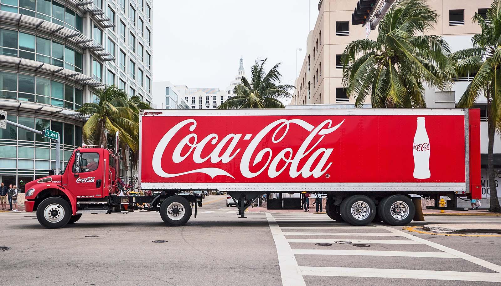 How health groups unwittingly help Coca-Cola and PepsiCo