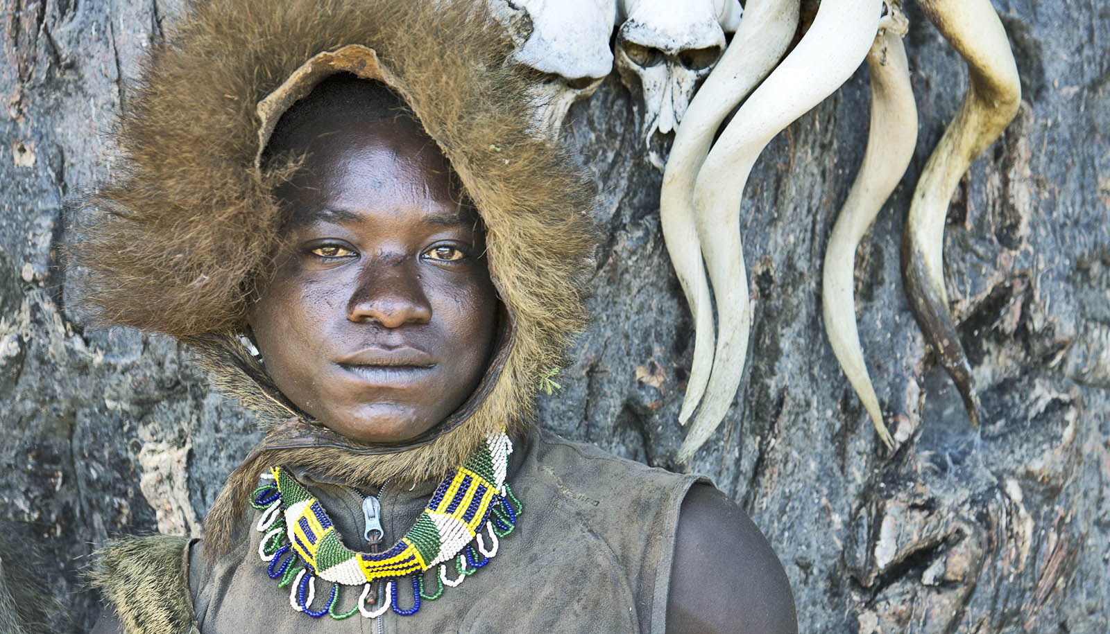 should we get as much exercise as the hadza people futurity