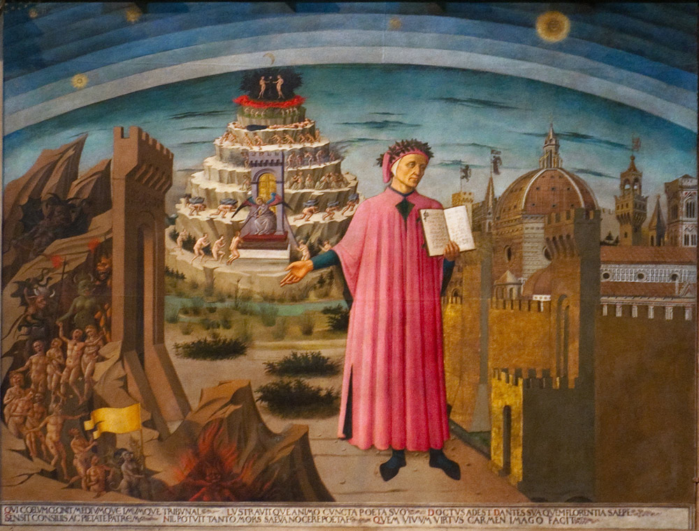 dante alighieris inferno paper essay The purpose of this essay is to discuss the relevance of dante's inferno / hell dante was forced to go essay or sample research paper in.