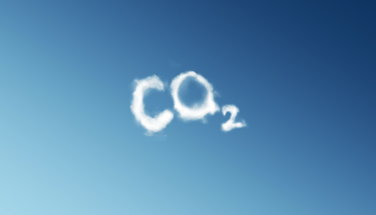 Graphene dots turn waste CO2 into fuel