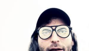 awake glasses