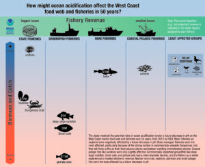 fisheries graphic via NOAA