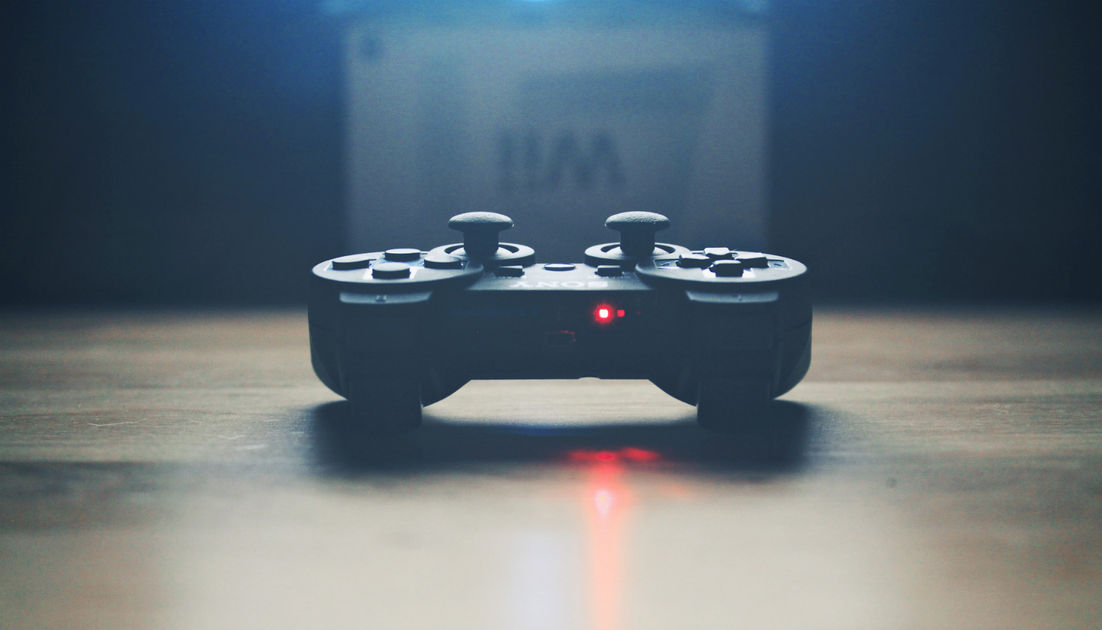 Your kid's video game addiction may be perfectly normal