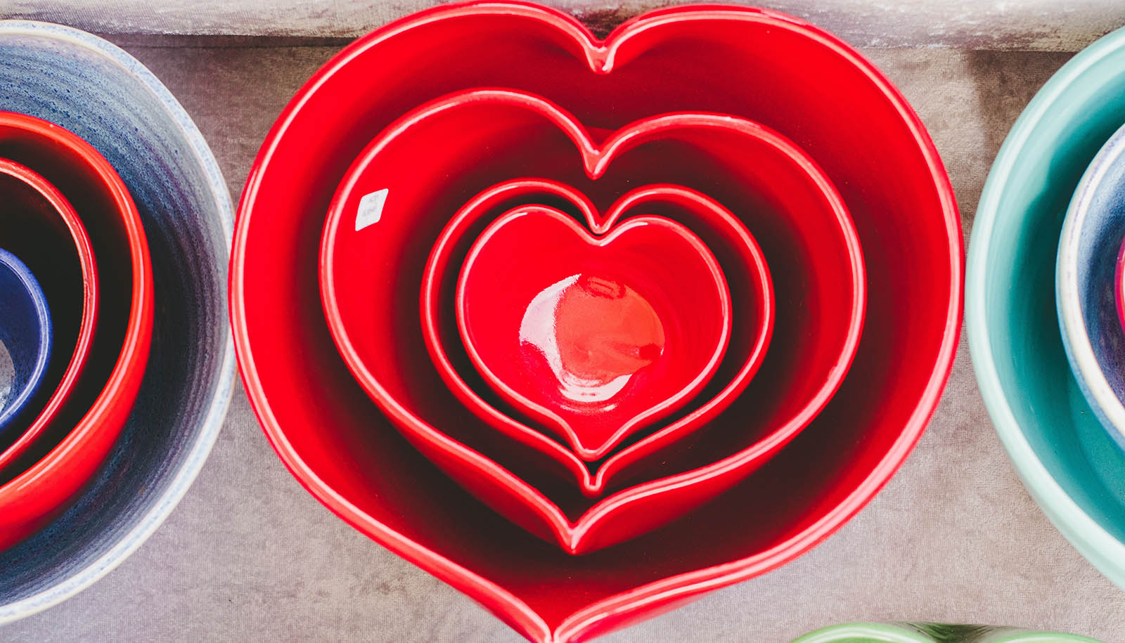How to rebuild heart's layers with stem cells