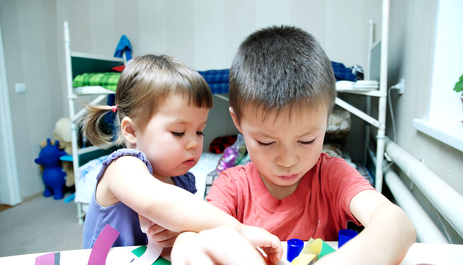 Simple Hearing Test May Predict Autism >> Brain Scans Identify If Baby Sibling Also Has Autism Futurity