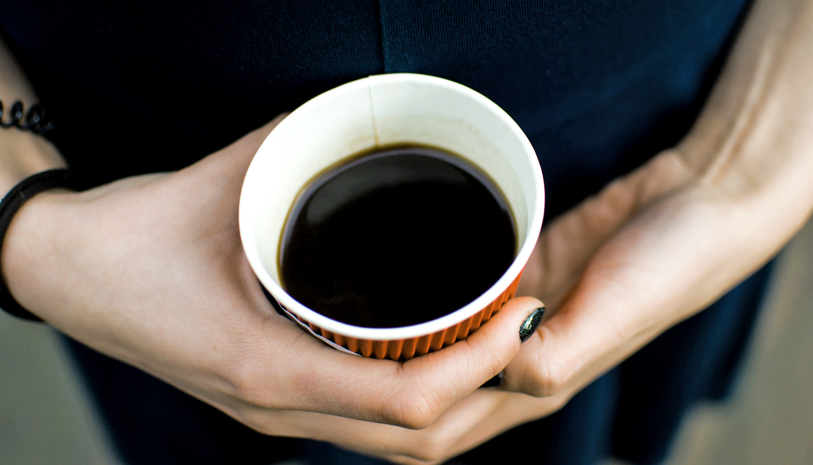 4 ways to promote reusable coffee cups - Futurity