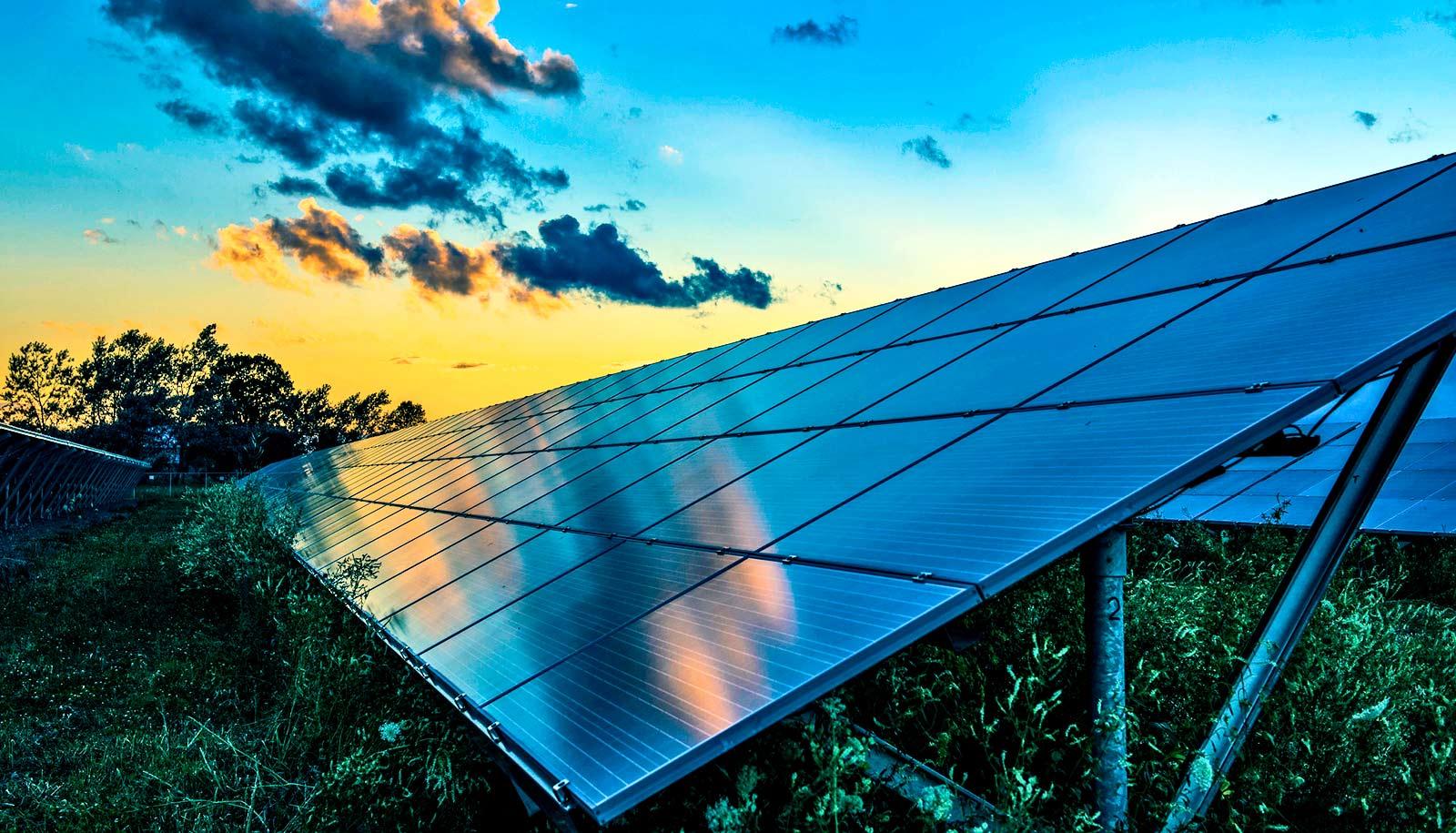 Nano Light Detector May Mean Smaller Solar Panels Futurity