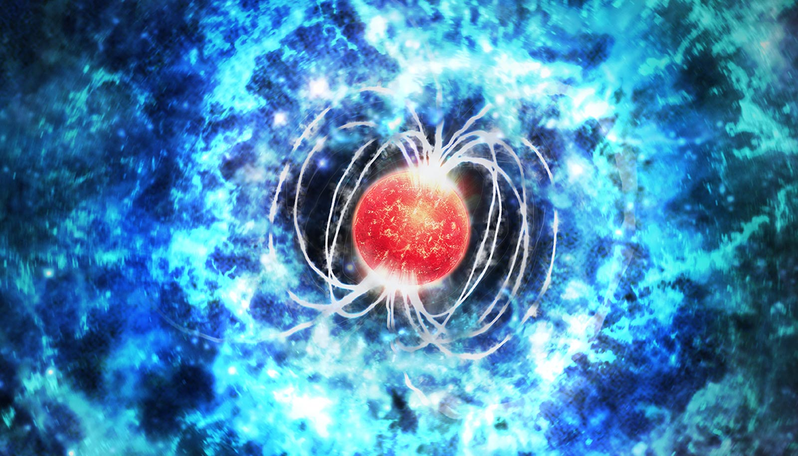 SN 2017egm supernova