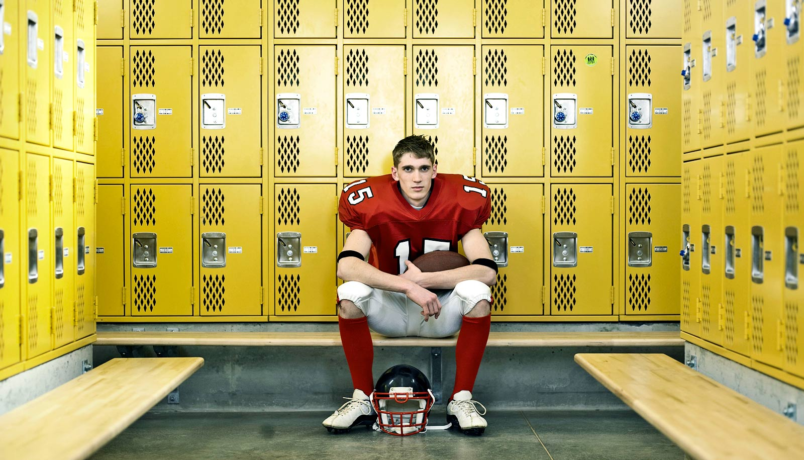1 In 5 Teens Say Theyve Had Concussion >> Teens Archives Futurity