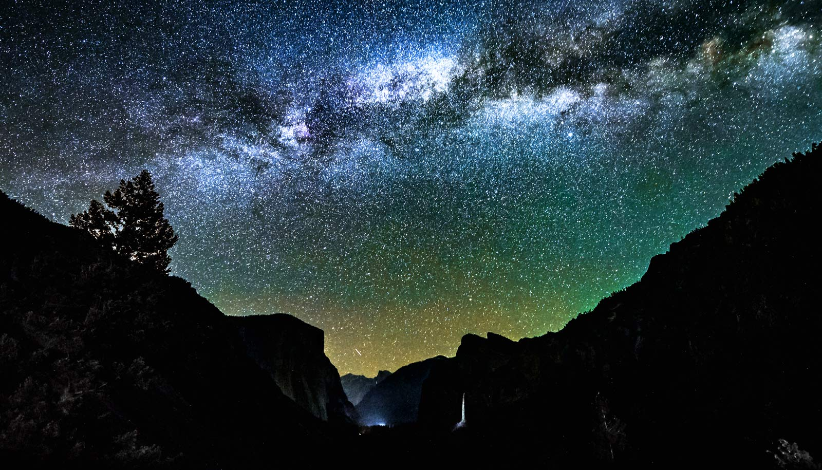 Is The Milky Way Actually Kind Of Weird Futurity