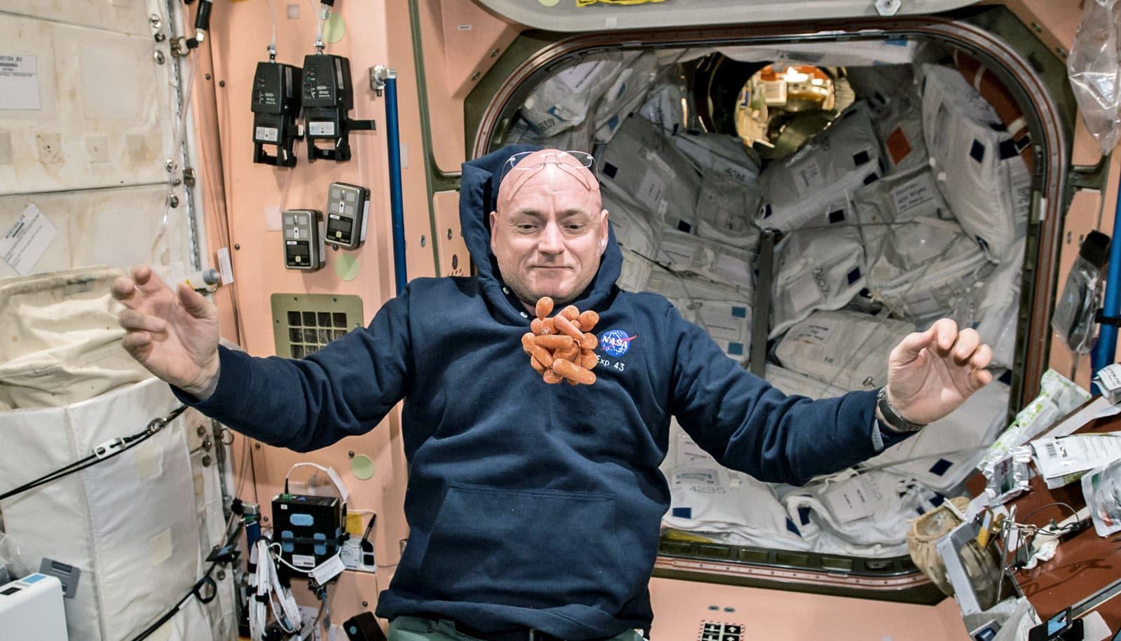 سفر به مریخ سفری بی بازگشت