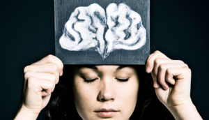 brains blink