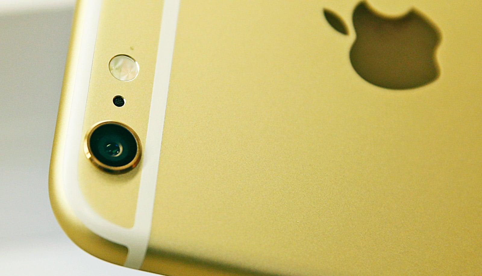 Iphone6s_camera_prnu_1600