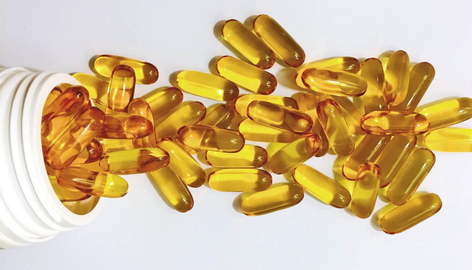 This vitamin may cut asthma airway inflammation - Futurity