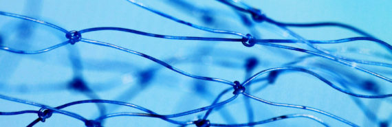 synthetic neurons concept