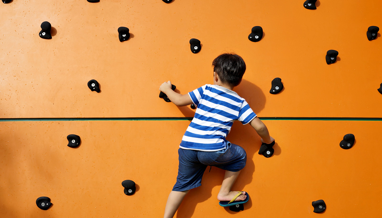 Autism Risk Climbs With Number Of >> Rate Of U S Kids With Autism Has Gone Up A Bit Futurity