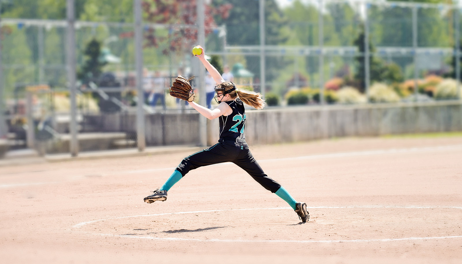 6 questions about the big risks of softball pitching ...