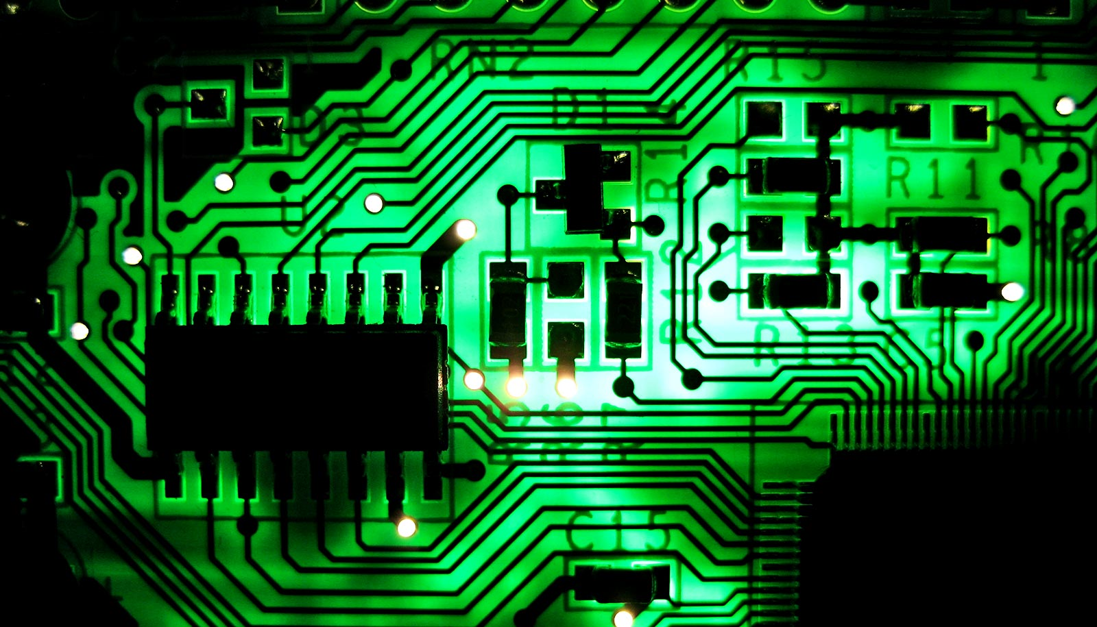 Circuits Archives Futurity Making Circuit Boards Popular Math Cuts Trial And Error In Building Biological