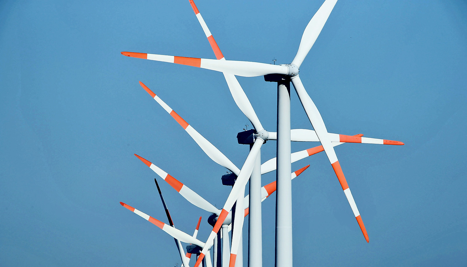 for more energy wind turbines should go with the airflow futurity