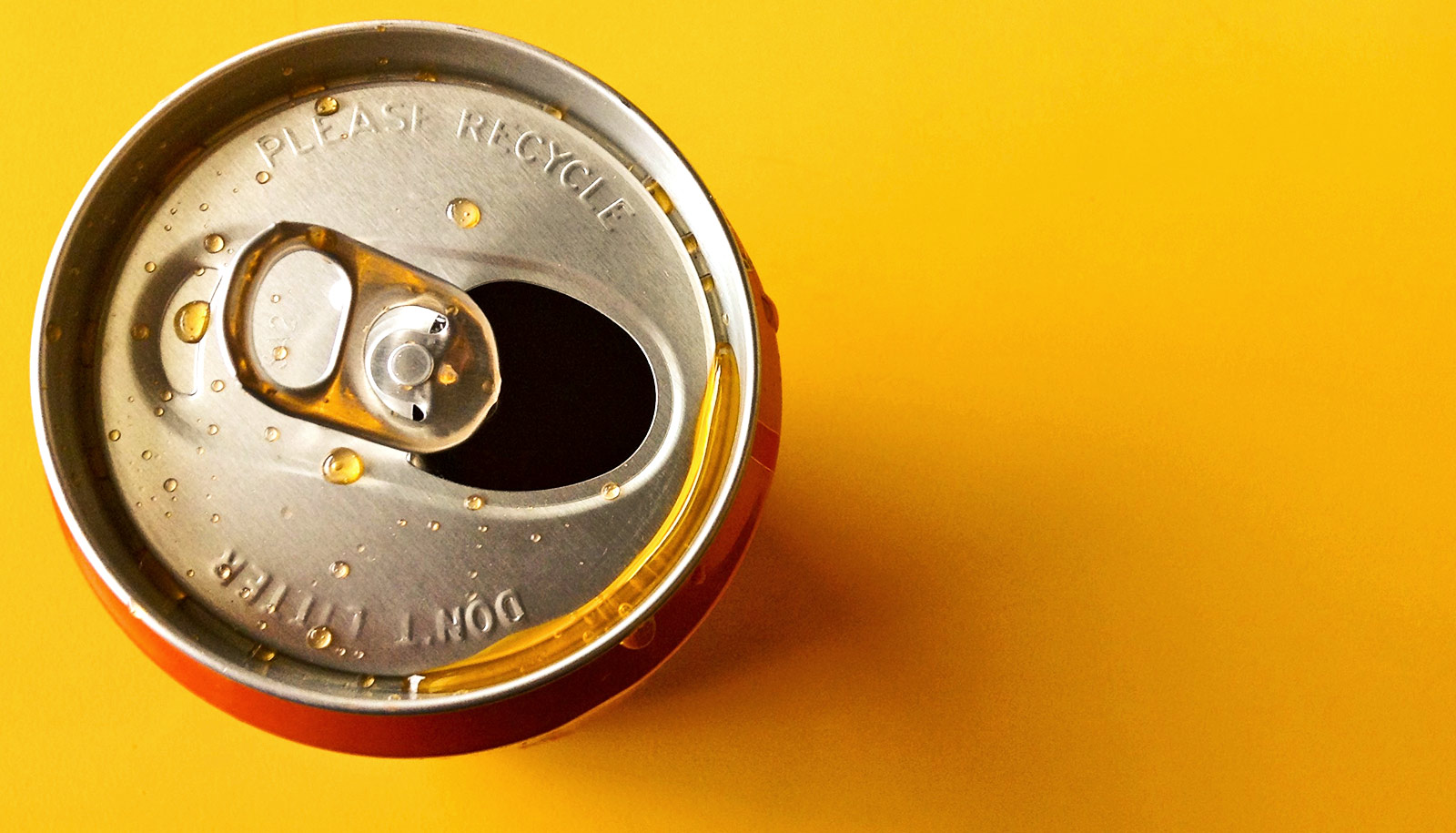 Soda can metal may solve hydrogen fuel cell problem