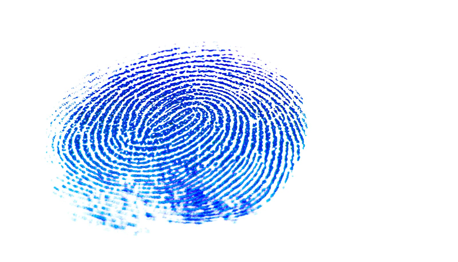 Artificial Intelligence Fools Fingerprint Security Systems