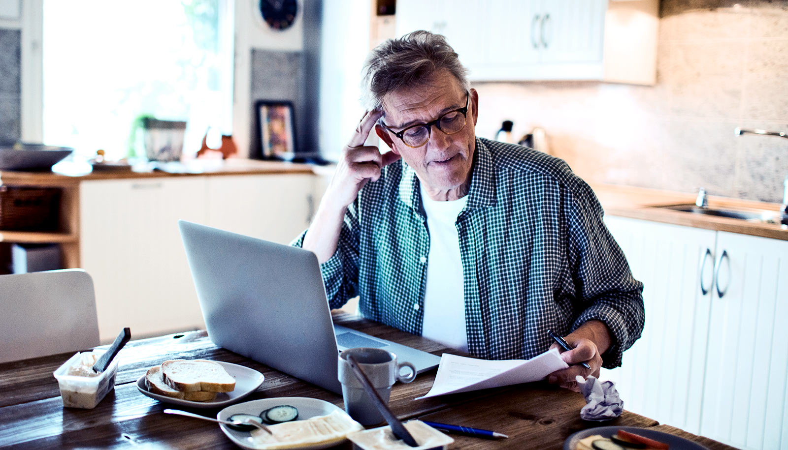 Image result for POLL: OLDER AMERICANS ARE REALLY WORRIED ABOUT HEALTH INSURANCE