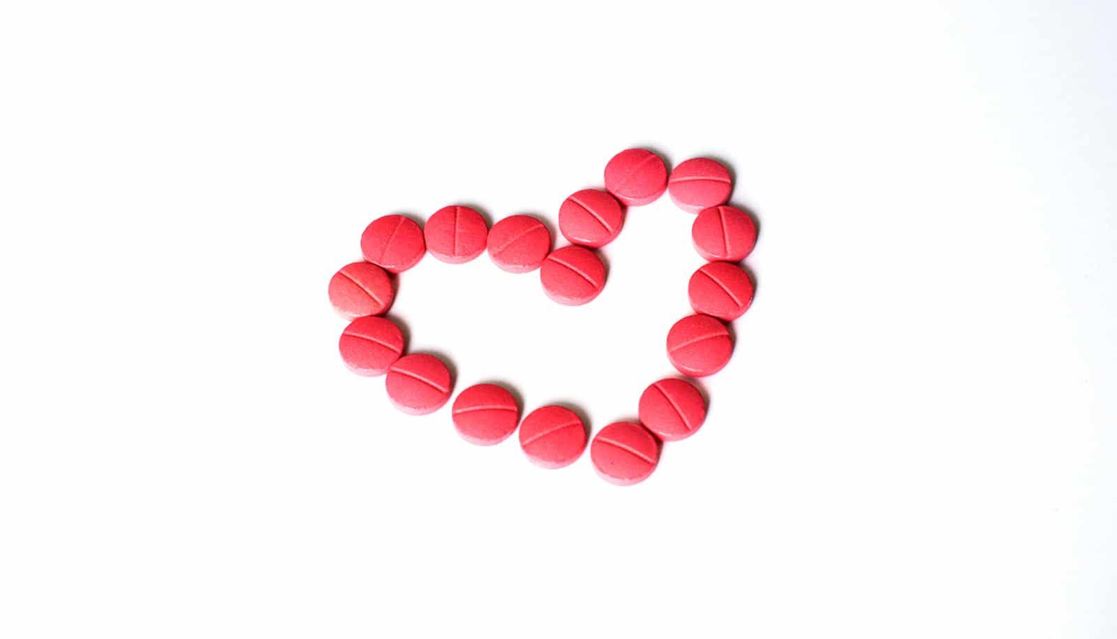 Ritalin Is Unlikely To Hurt Childrens >> Ritalin Is Unlikely To Hurt Children S Hearts Futurity