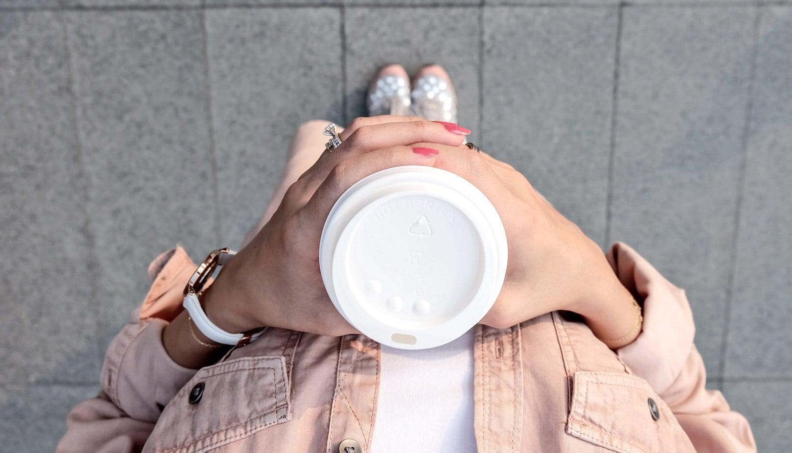 Microfluidic 'placenta' tests if fetus gets caffeine