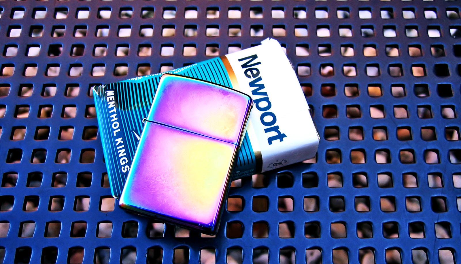 Courts would likely uphold FDA's menthol cigarette ban