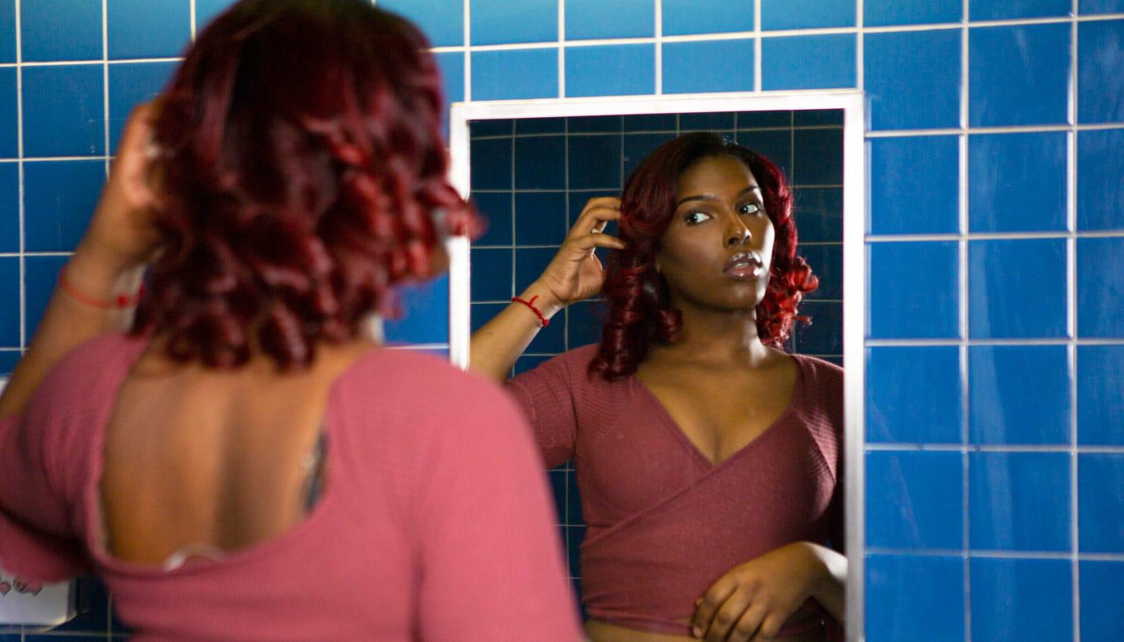 Preserve fertility? Trans teens face tough decision