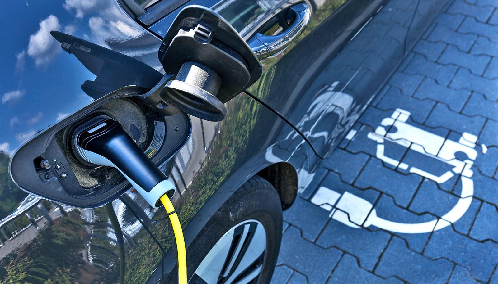Coating makes lithium metal batteries last and last - Futurity