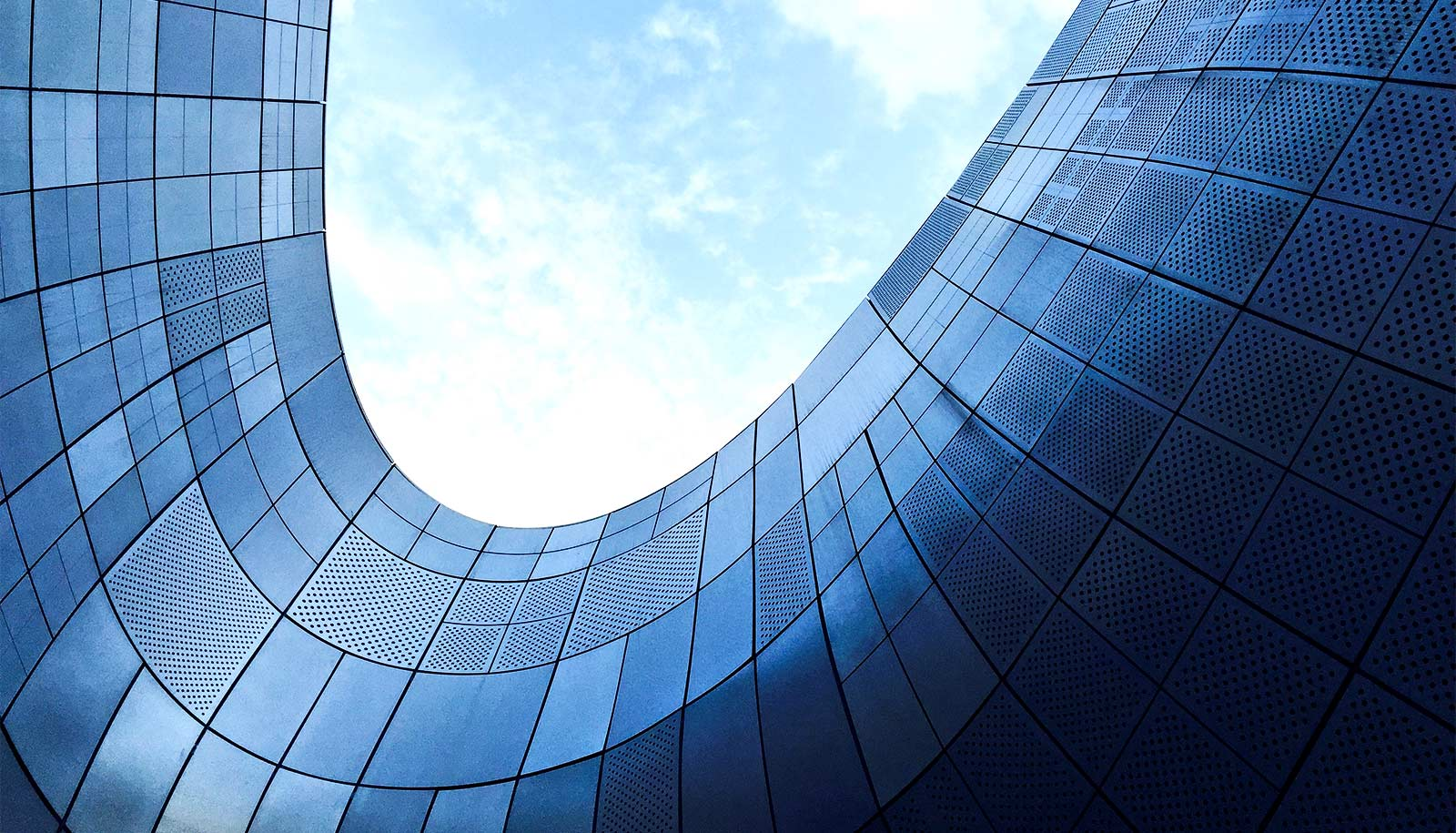 Curvy solar cells may be one step closer to reality