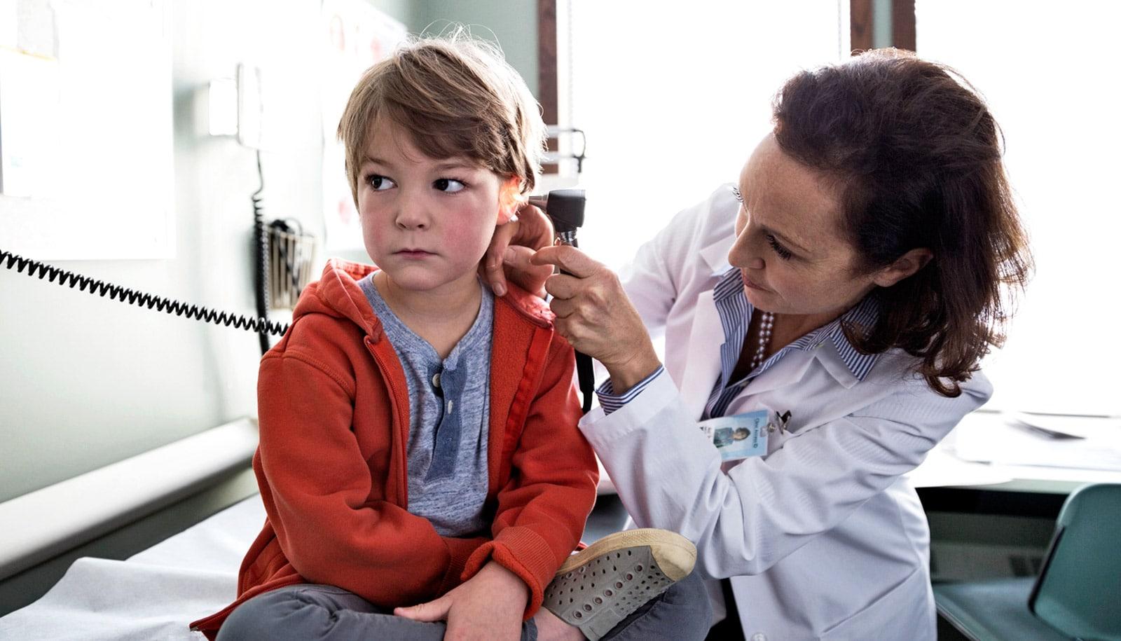 Doctors are prescribing kids more 'off label' meds