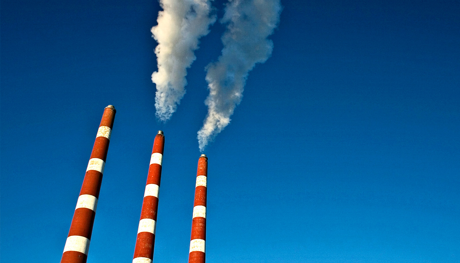 Air pollution from power plants is killing people