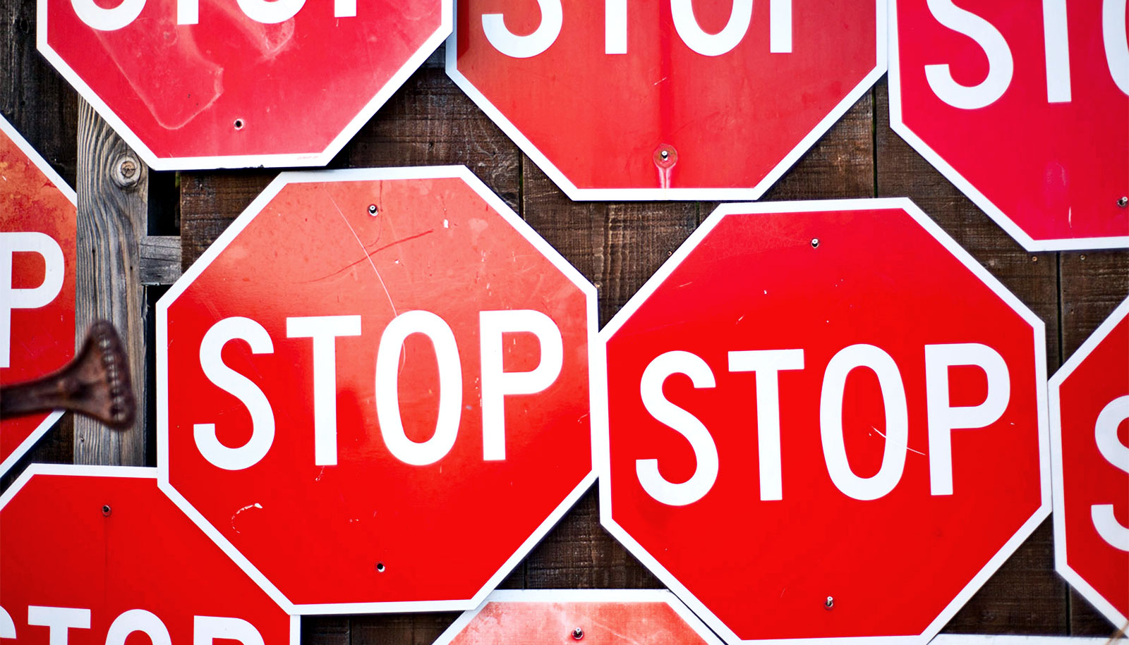 New drug target may halt tough prostate cancer tumor growth