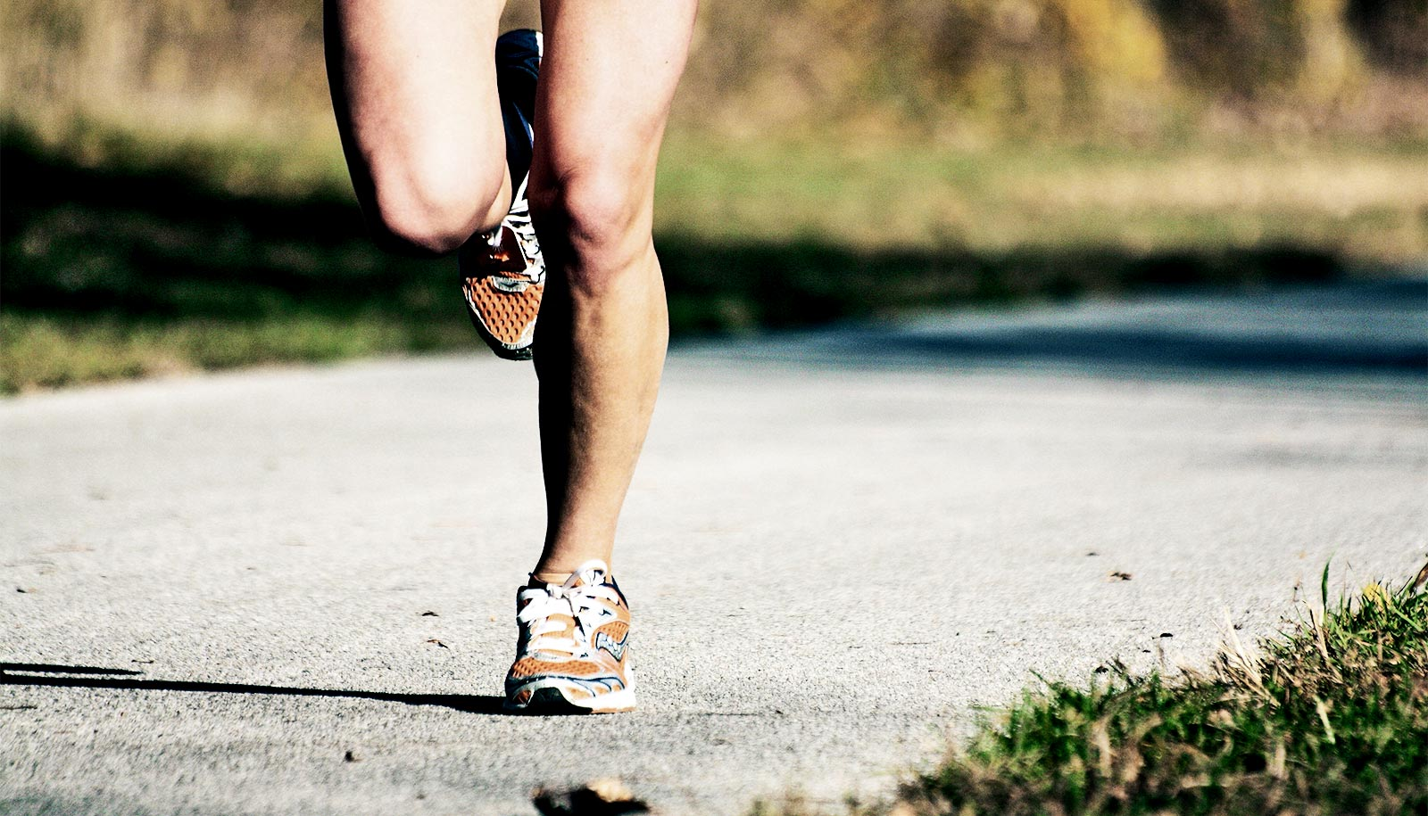 ACL tears can cause harmful changes to your brain