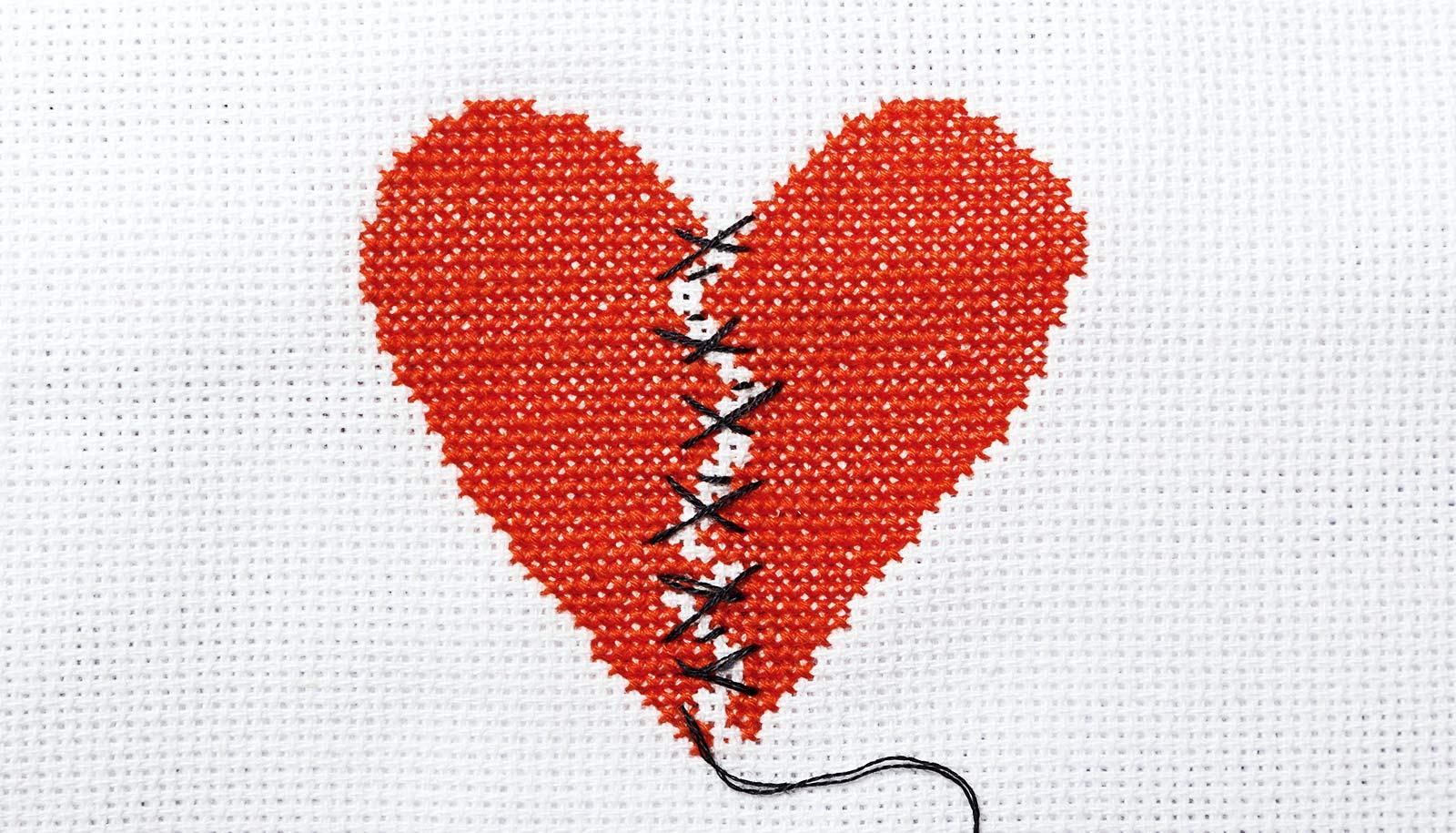 Protein tweak may prevent DMD-related heart disease