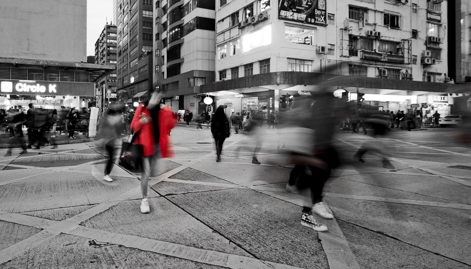 Tiny bits of air pollution may trigger nonfatal heart attacks thumbnail