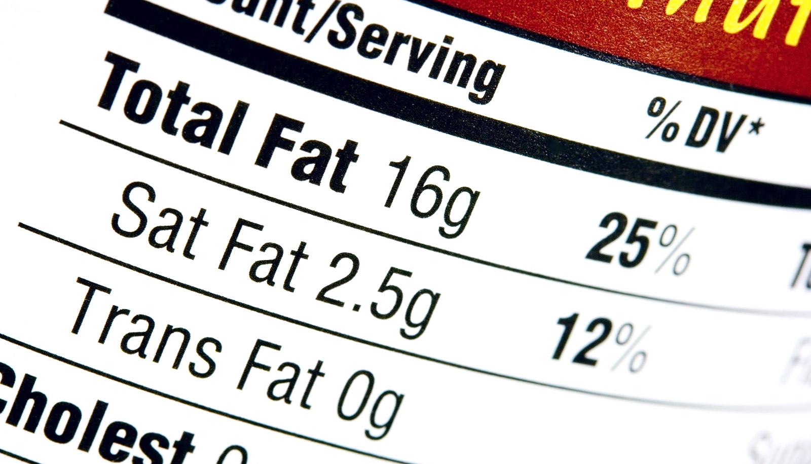 To regulate weight gain, control inflammation? - Futurity