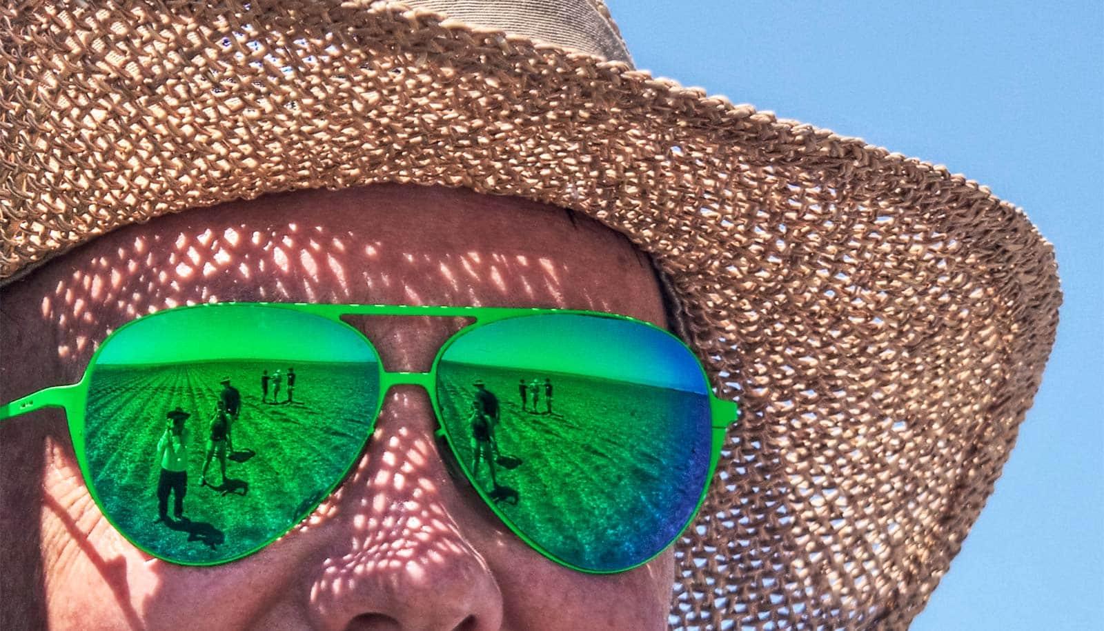 O calor pode matar forma mais Americanos anual de nós sabia 16